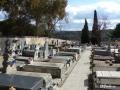 Cementerio del Cristo de El Pardo