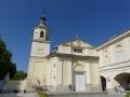 Palacio de El Pardo