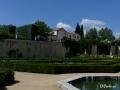 Quinta del Duque del Arco